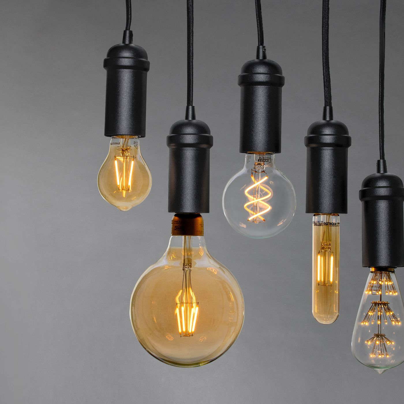 Light Bulb Buying Guide Types Wattage Lumens More This Old House
