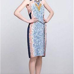 Rachel Rose dress, $248