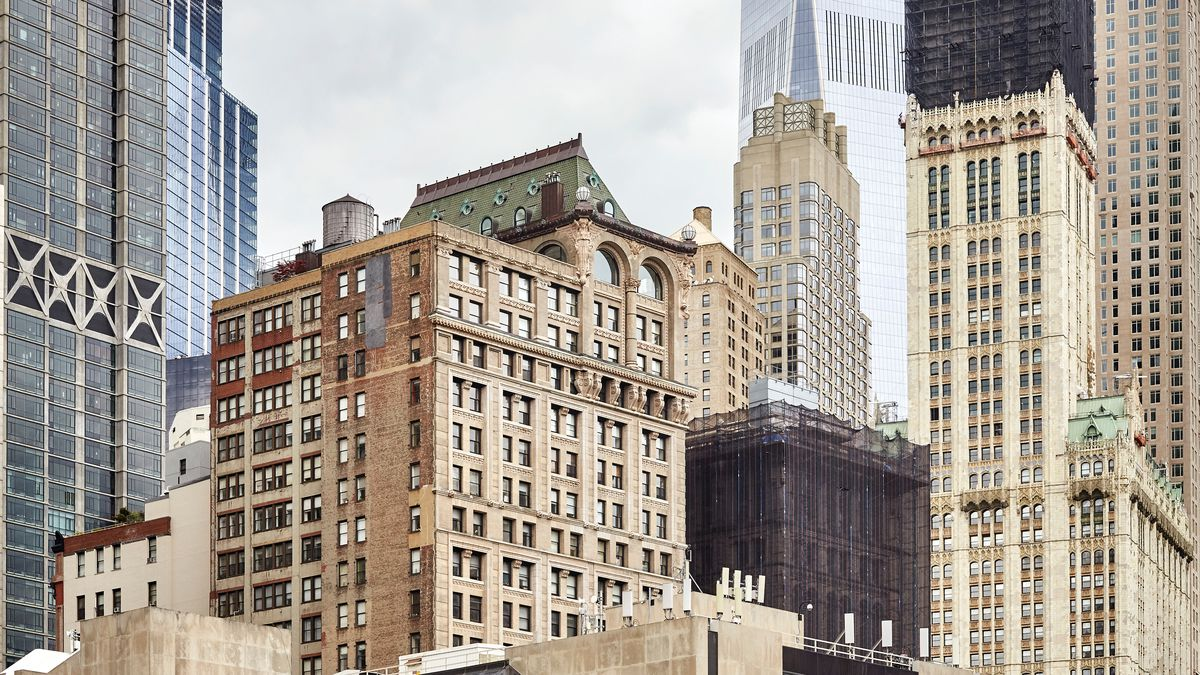 Buying A House In Nyc During Coronavirus Curbed Ny