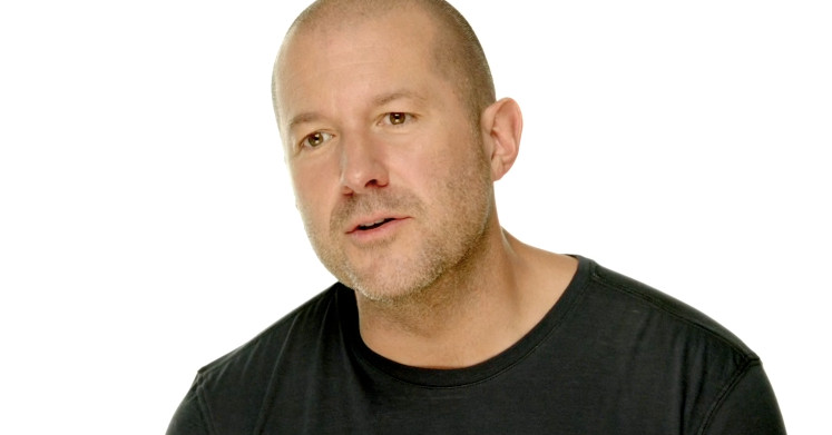 Jony Ive is bringing his design talents to... Airbnb thumbnail
