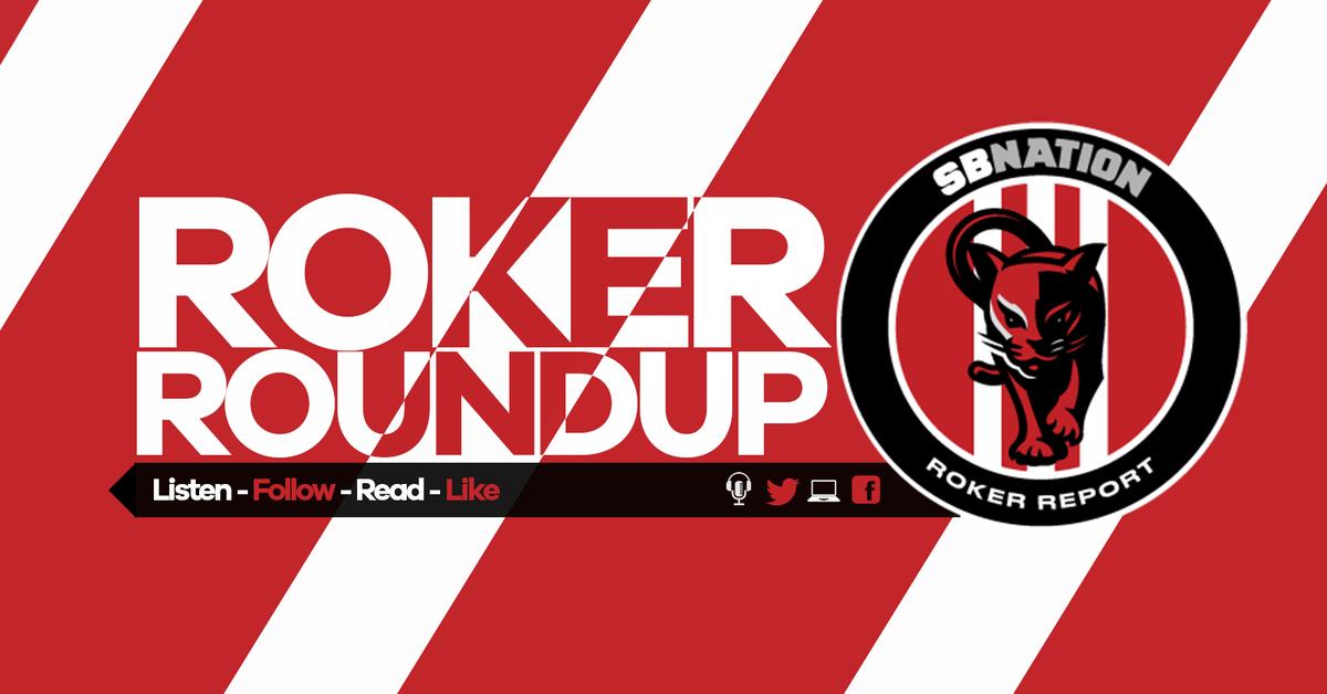 Roker_roundup