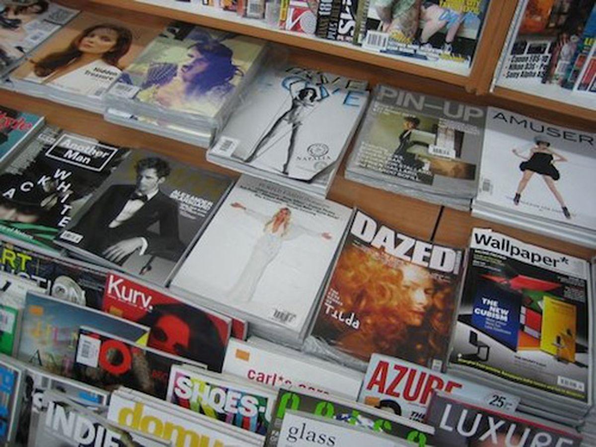 "Inside Lafayette Smoke Shop, image via <a href=""http://susantabak.com/articles/what-im-reading-right-now"">Susan Tabak</a>"