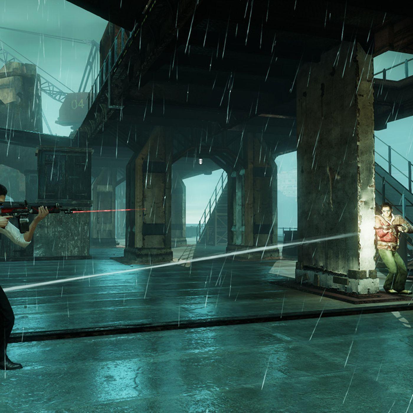 paras verkkosivusto ostaa suosittuja alhainen hinta Uncharted 3 patch resets multiplayer leaderboards ahead of ...