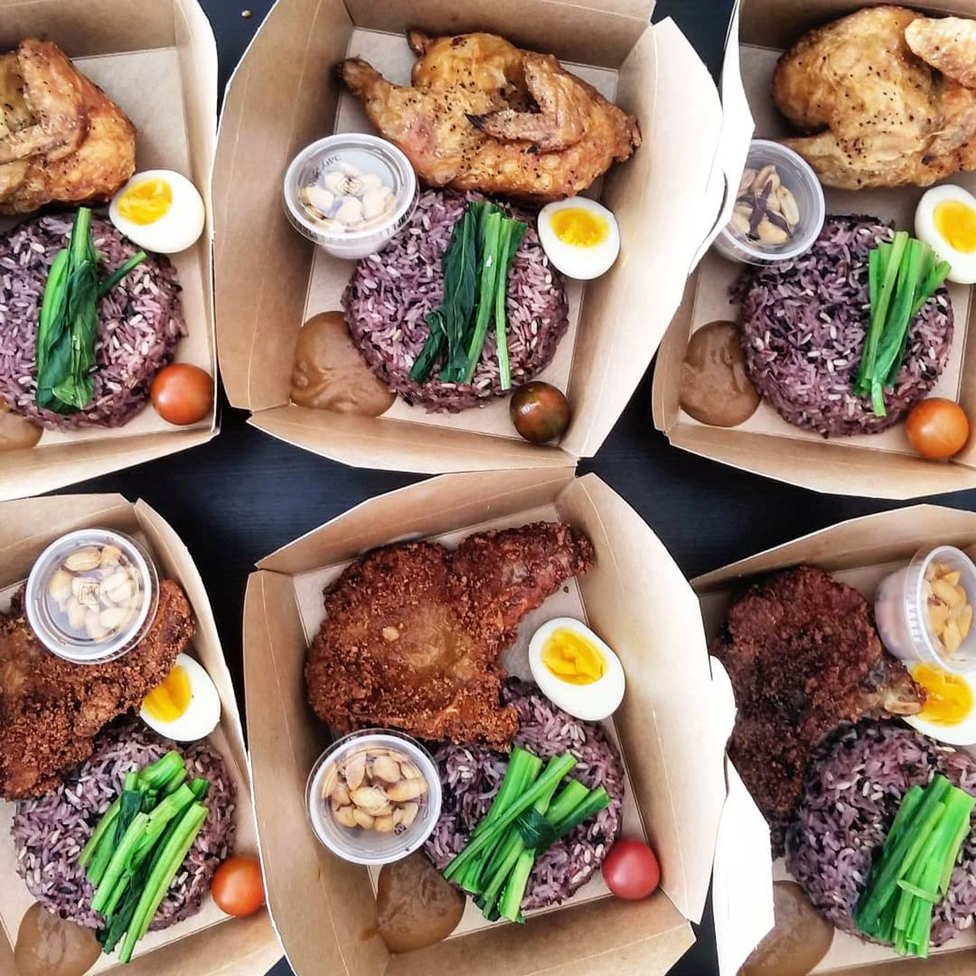 Las Vegas And Henderson Restaurants Offering Takeout And Delivery Due To Coronavirus Eater Vegas Ubereats delivers the best food right when you want it. las vegas and henderson restaurants