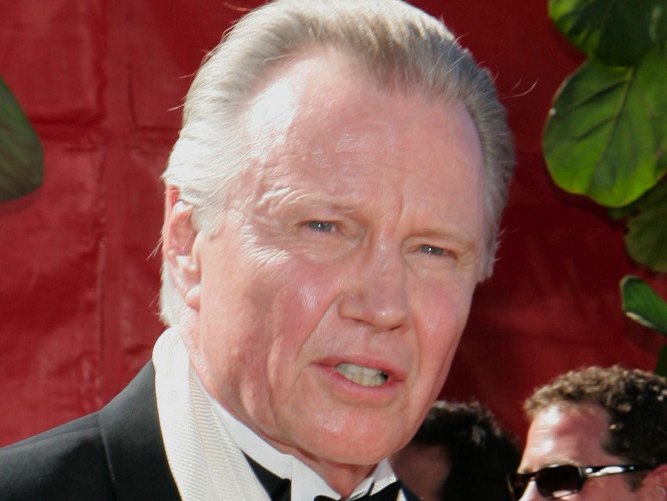 Jon Voight, Alison Krauss honored with national medals