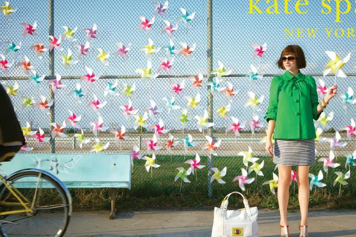 """Image <a href=""""http://www.chasingyoung.com/2013/03/kate-spade-giveaway.html"""">via</a>."""