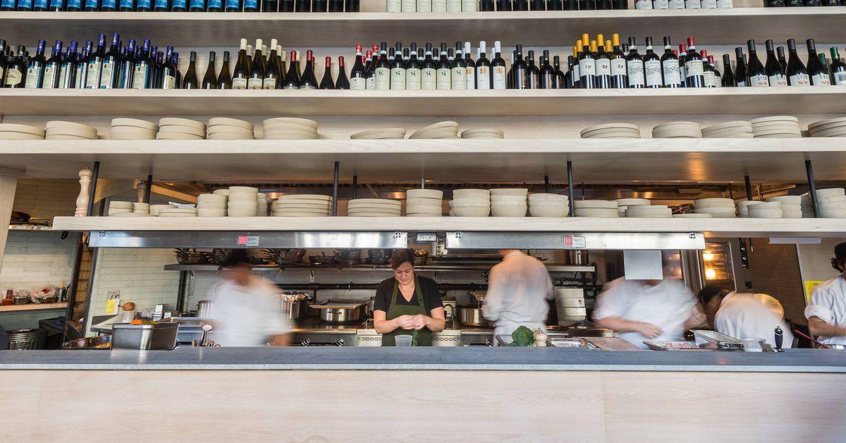 Italian Foods Near Me: Lilia Chef Plots Second Williamsburg Restaurant