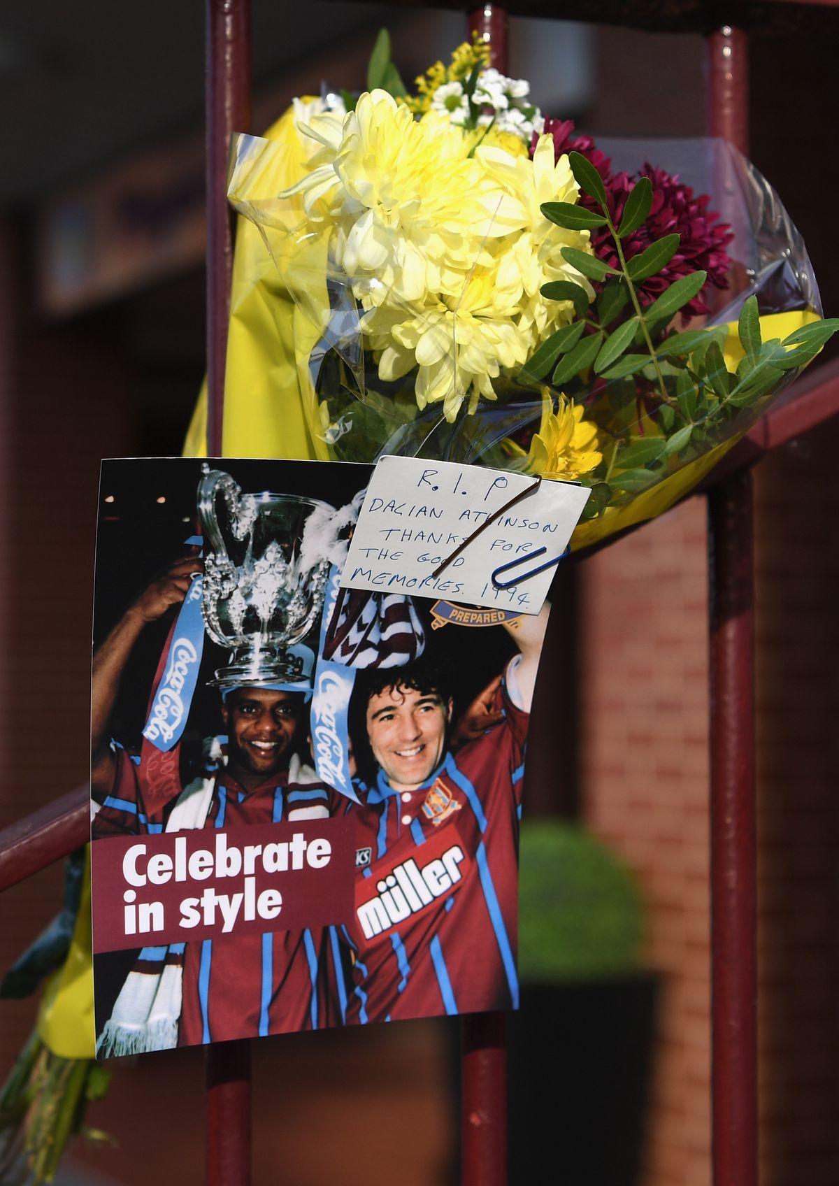 Aston Villa v Huddersfield Town: Sky Bet Championship