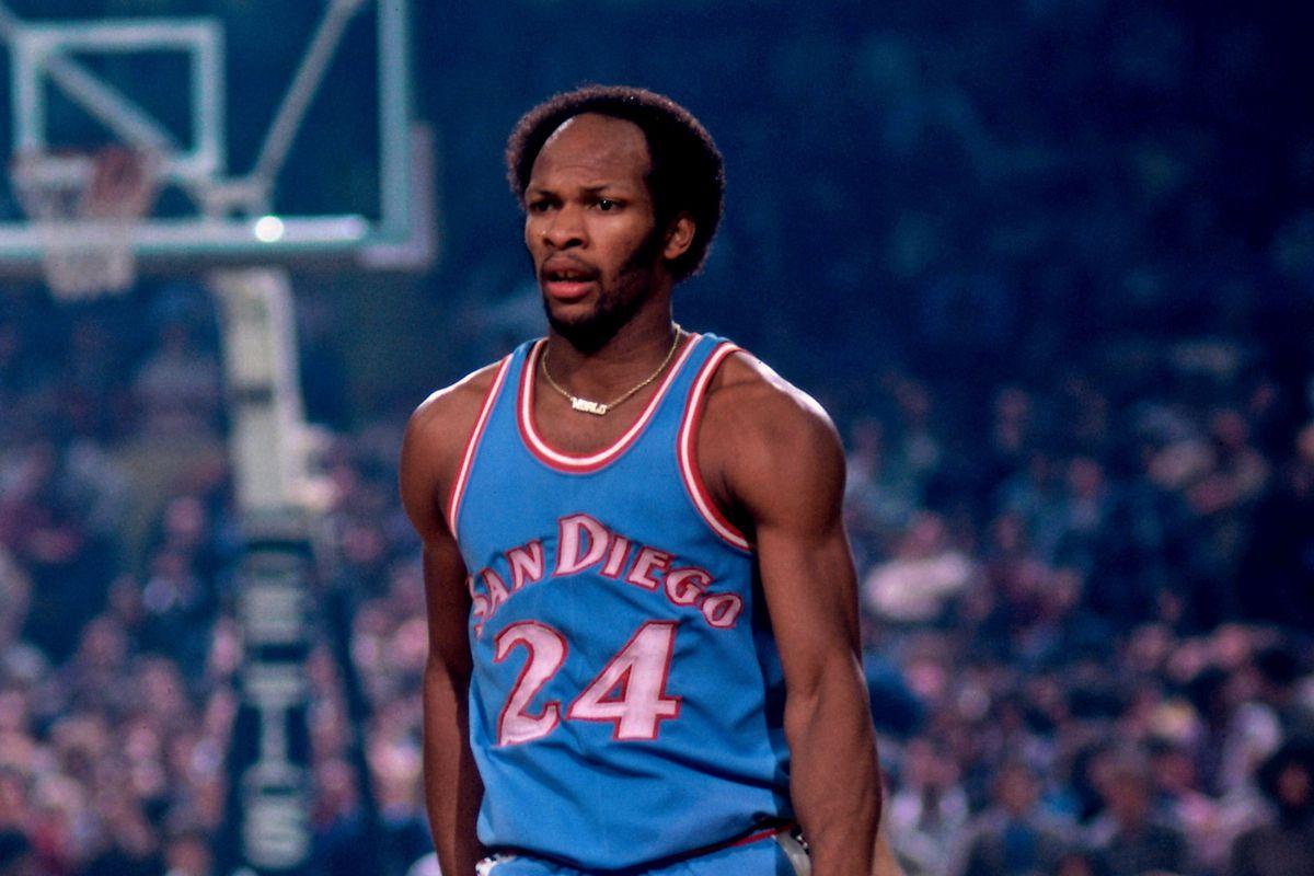 San Diego Clippers v Boston Celtics