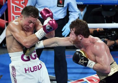 1034003954.jpg - Canelo on fight with Jacobs, potential third fight with GGG, more
