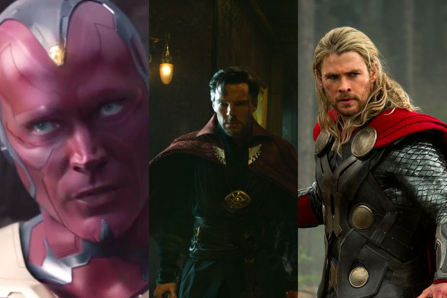 Why Guardians Of The Galaxy S Creativity Is So Important To The