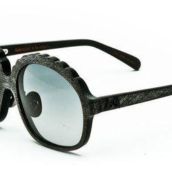 Style RG-0005