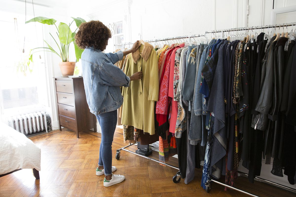 62121d90be4a A Beginner's Guide to Starting an Online Vintage Shop - Racked