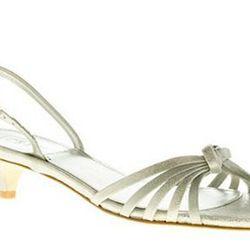 "<a href=""http://www.jcrew.com/womens_category/shoes/evening/PRDOVR~75567/75567.jsp""> J.Crew Ready or Knot sandal</a>, $188 jcrew.com"