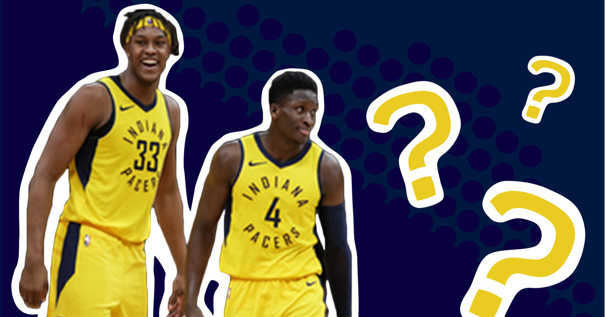 Turner_oladipo_questions_header