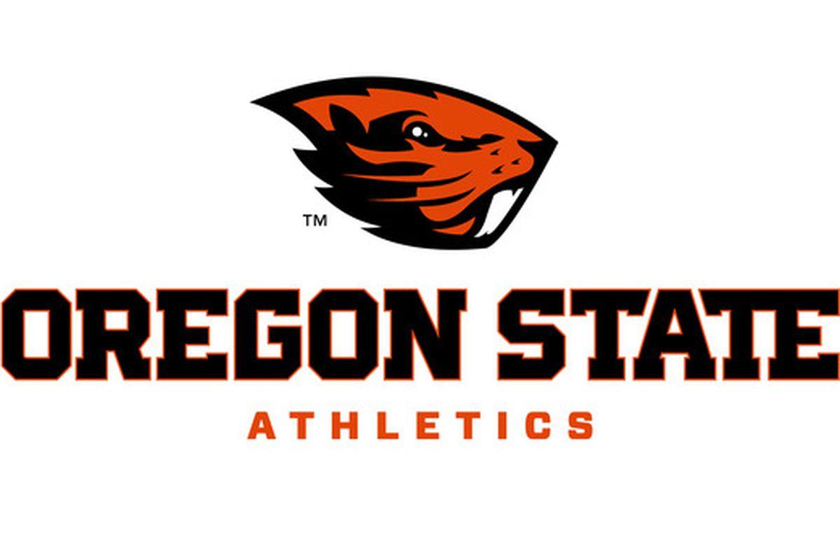 8ea815f61 New Oregon State logo