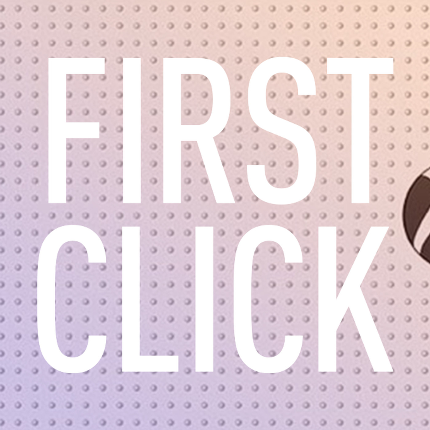 First Click: The Xbox One isn't my cord-cutting dream
