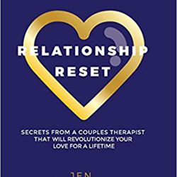 Couples may need help at any stage of a relationship.