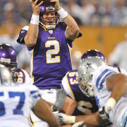 Minnesota Vikings - 2009