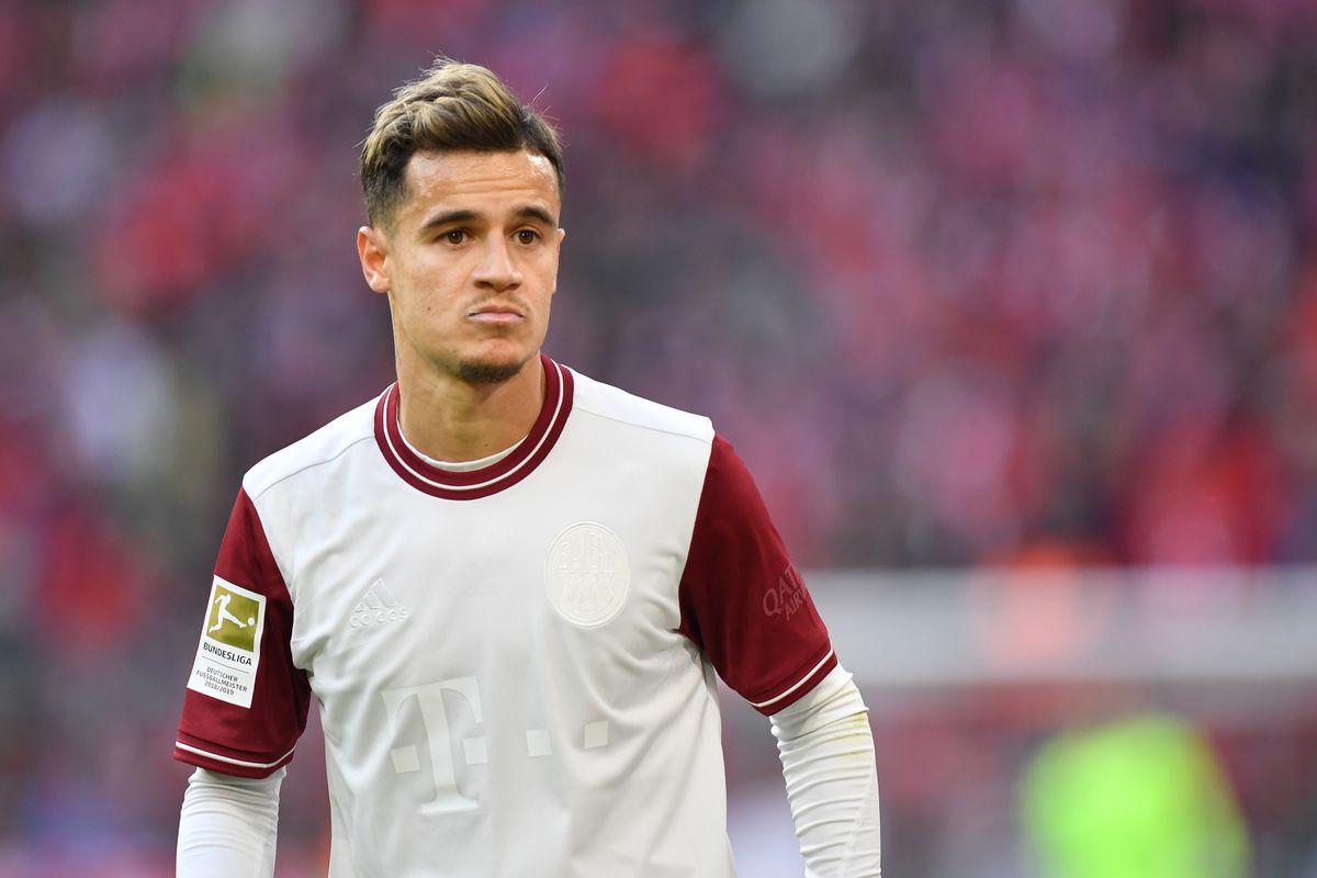 FC Bayern Muenchen v FC Augsburg - Bundesliga