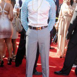 Russell Westbrook (NBA)