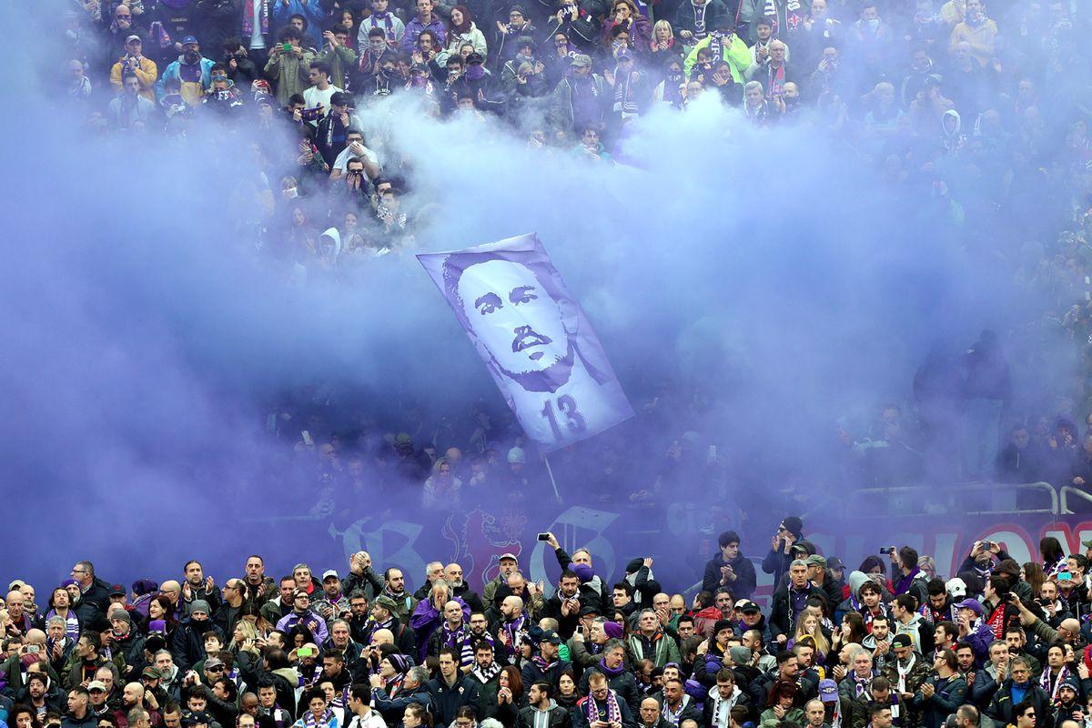 ACF Fiorentina v Benevento Calcio - Serie A