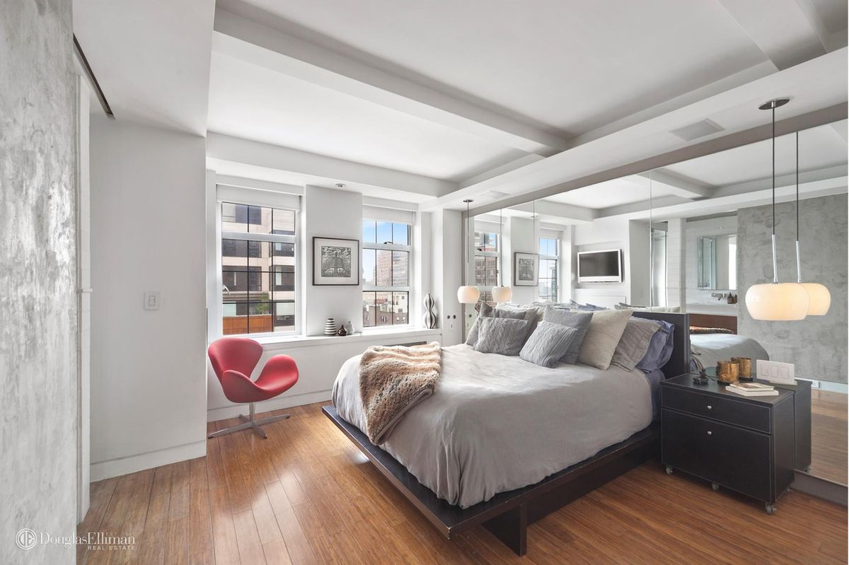 New York rent comparison: What $5,000/month gets you right now ...