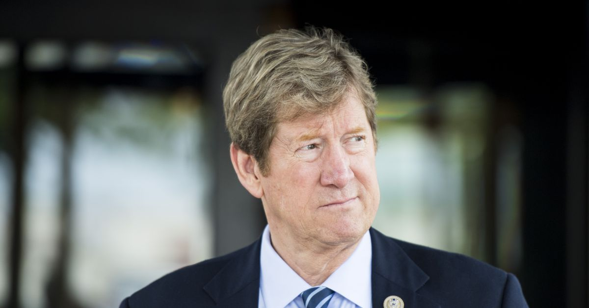 """Jason Lewis, the US representative from Minnesota's Second District, said  this in 2012: """"Are we beyond those days where a woman can behave as a slut,  ..."""