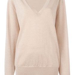 See by Chloé sweater;