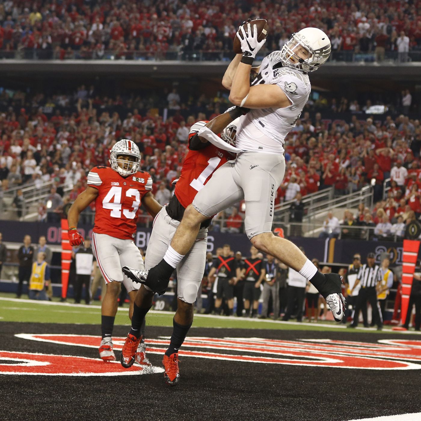 03b45f42357 Let's talk about the Ohio State-Oregon National Championship ...