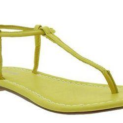 """<a href=""""http://oldnavy.gap.com/browse/product.do?cid=55151&vid=1&pid=897801&scid=897801032""""> Old Navy t-strap sandal</a>, $19.94 oldnavy.com"""