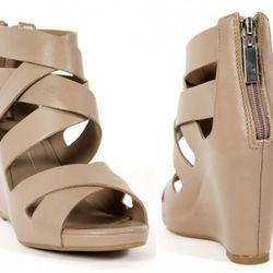 """DV by Dolce Vita, $95 at <a rel=""""nofollow"""">Madison</a>"""