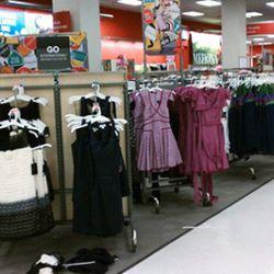 "Image via <a href=""http://sugarrockcatwalk.blogspot.com/2011/03/in-store-go-collective-atlantic-center.html"" rel=""nofollow"">Sugar Rock Catwalk</a>"