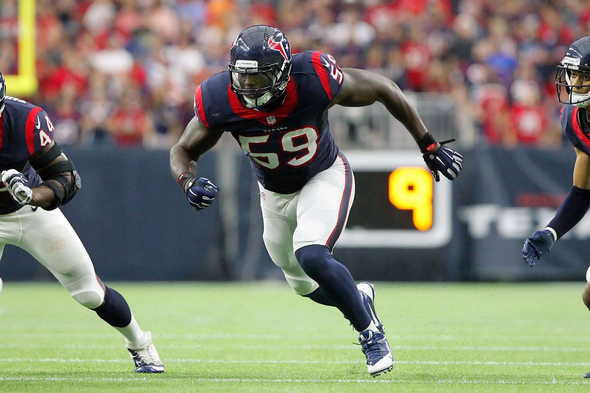 Whitney Mercilus (GettyImages)