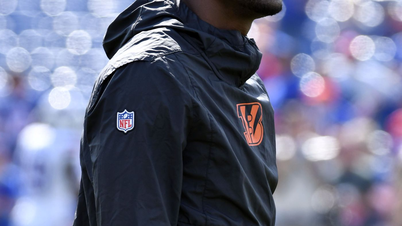 Bengals' patient approach with A.J. Green could pay off in 2020