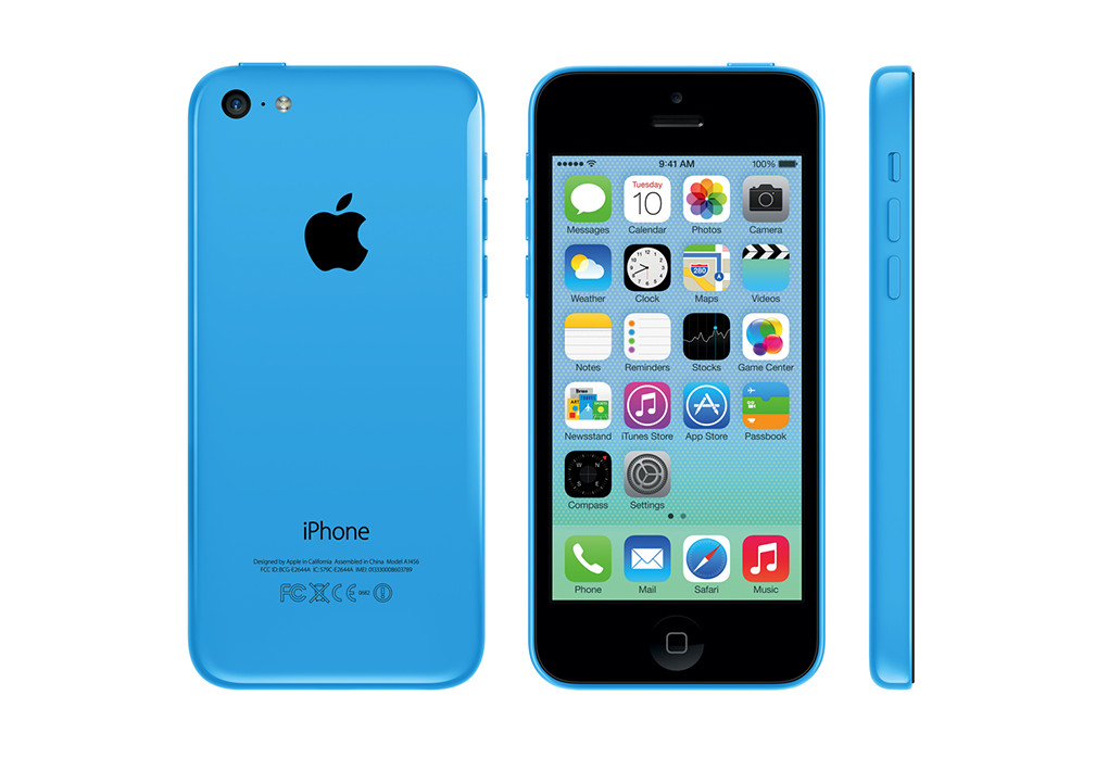 how many inches is a iphone 5c iphone a visual history the verge 2298
