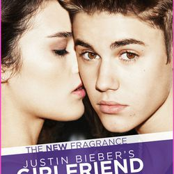 Bieber could have followed the lead of male celebs like Antonio Banderas and Tim McGraw with his own cologne. But instead he smartly appealed to his legion of lady fans with a second fragrance, Girlfriend. The fragrance, like his music, was sticky-sweet.