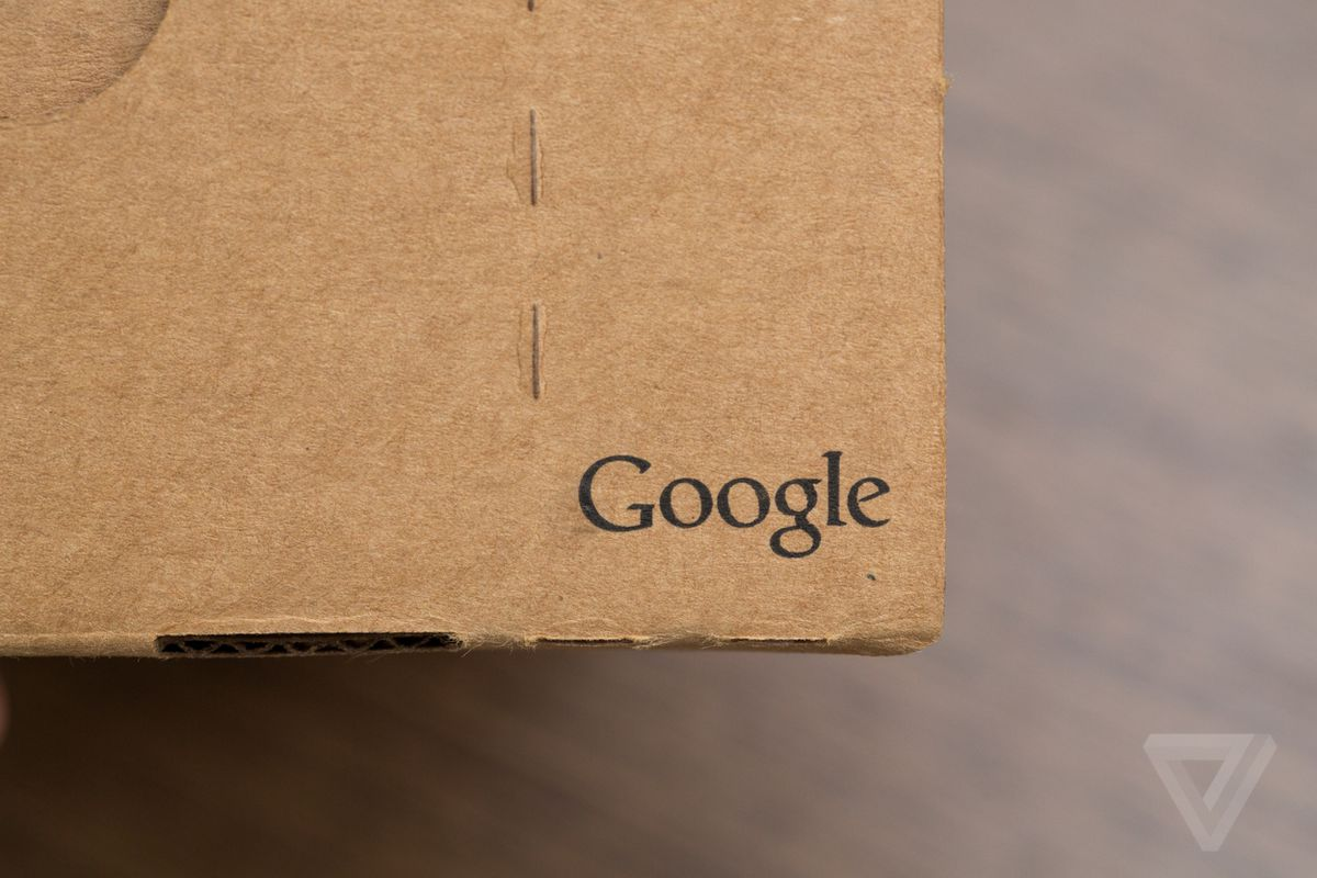 0f16682f857 Why Google Daydream matters — and how it could change virtual ...