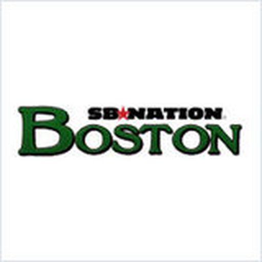SB Nation Boston Staff
