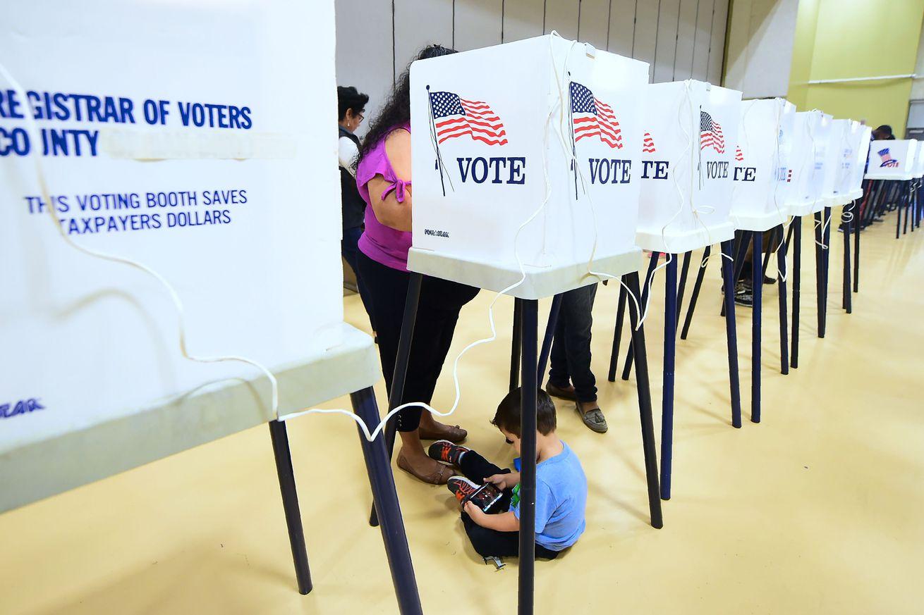 US-POLITICS-VOTE