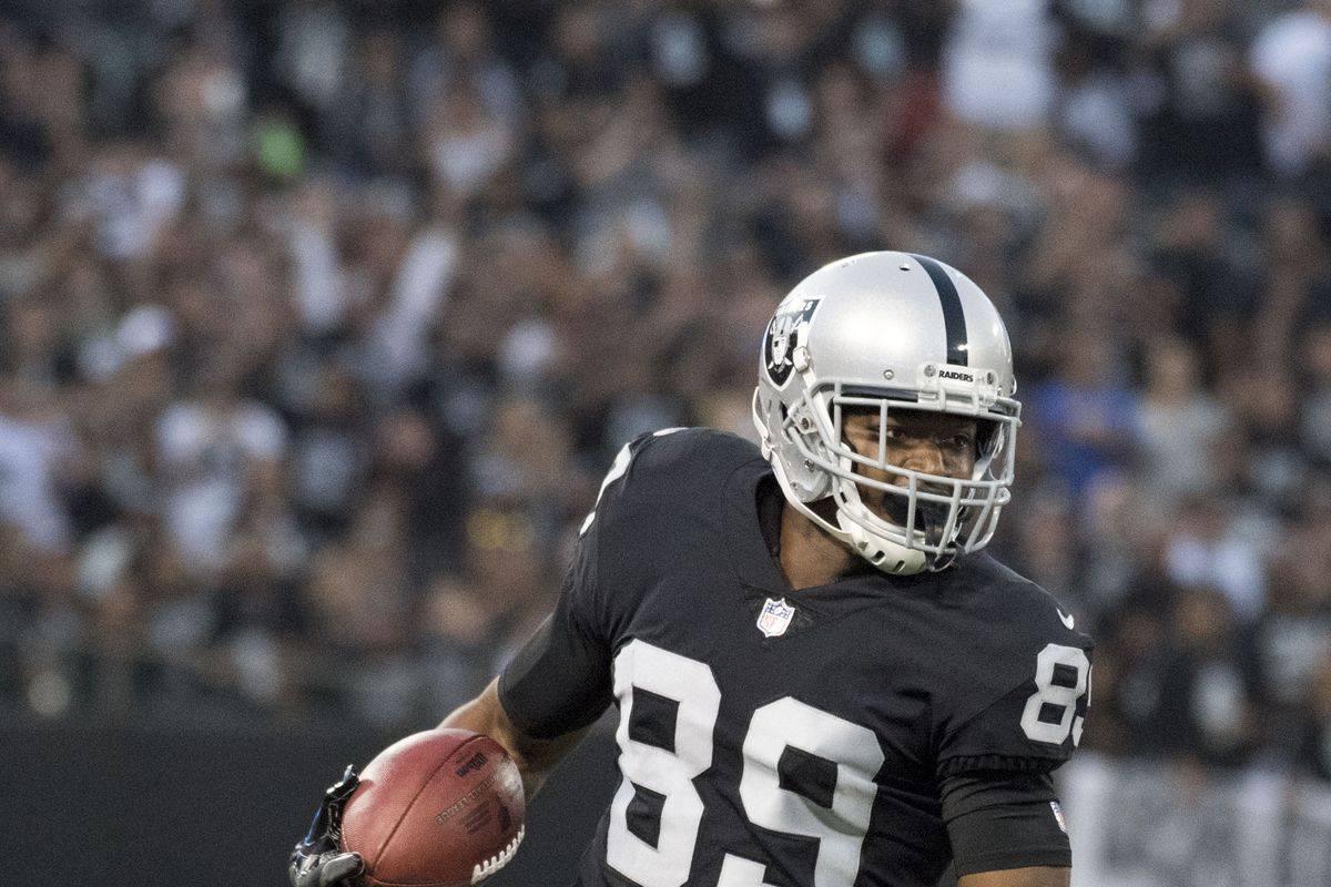 972eb4607 Cowboys News: Did the Amari Cooper trade have unintended consequences? New  ...