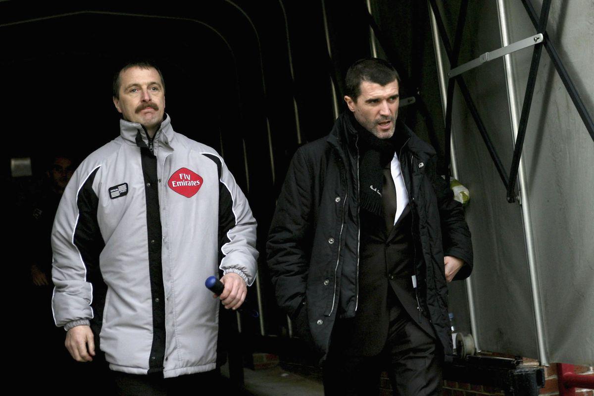 Barnsley v Sunderland