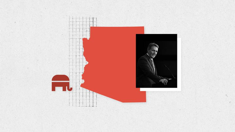 Arizona The 10 most important Senate elections, briefly explained