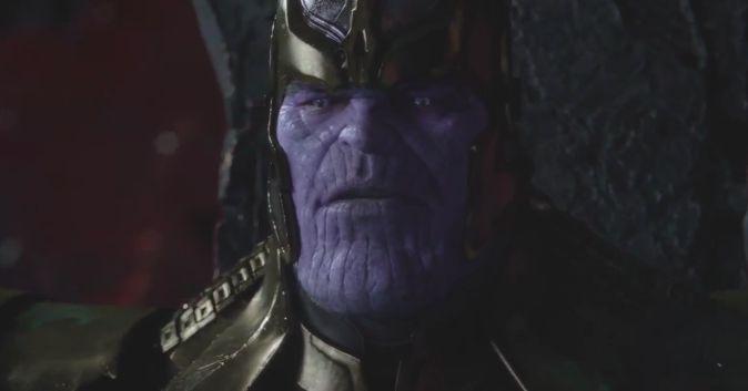 Marvel Studios' Kevin Feige confirms Eternals movie in ...