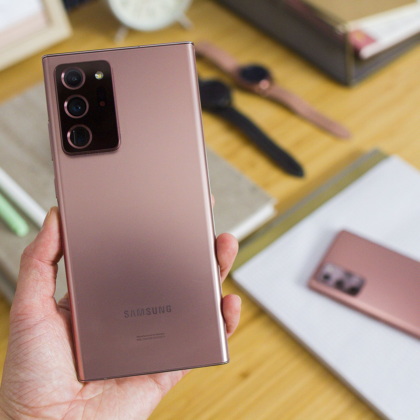 Samsung Phones For Verizon On Backorder For Christmas 2020 Samsung Galaxy Note 20: price, carriers and where to buy   The Verge