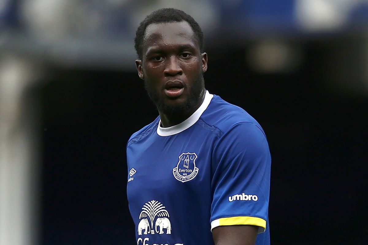 Our writers like Everton's chances this week, with Romelu Lukaku predicted as a big factor in the club's match against West Brom.