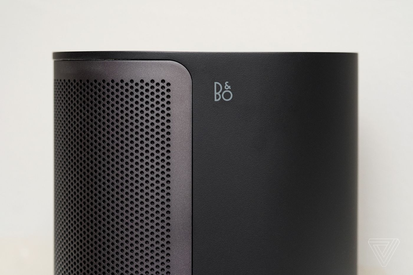 B&O Play Beoplay M3 review - The Verge