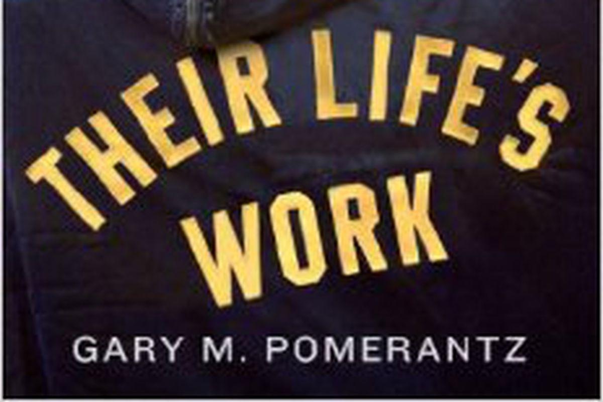760e2205f Gary M. Pomerantz s
