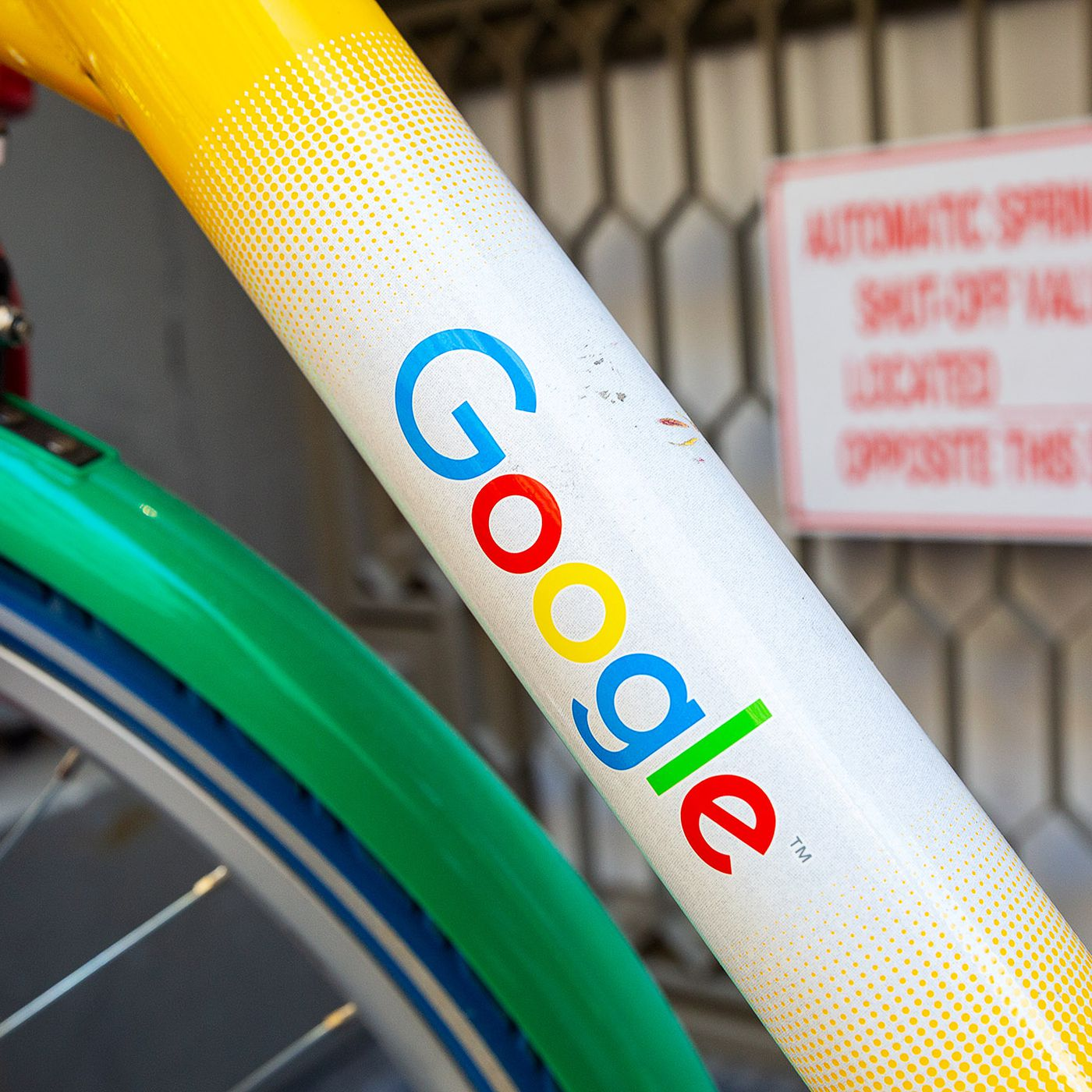 theverge.com - Dami Lee - Google hires a health care CEO to organize its fragmented health initiatives