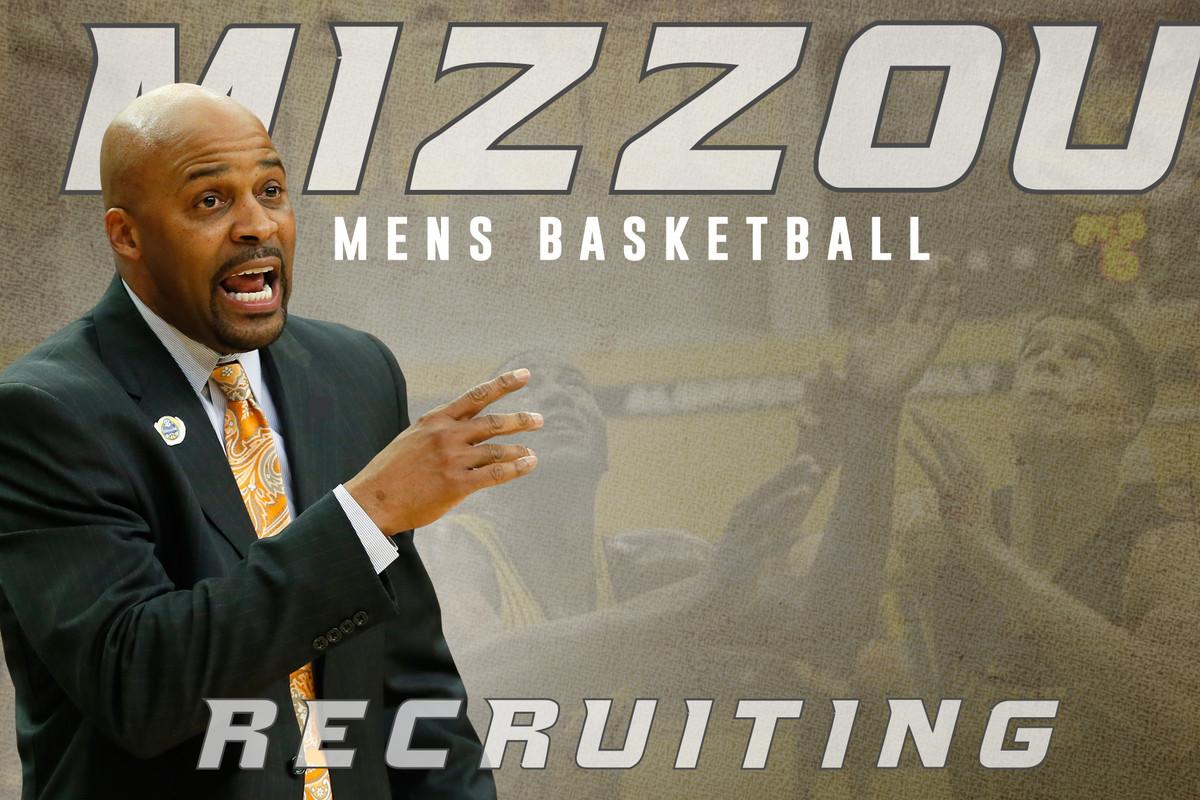 mizzou basketball recruiting 2017-18